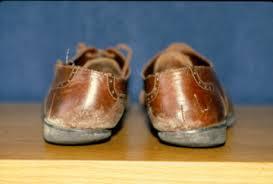 flatfeetshoes